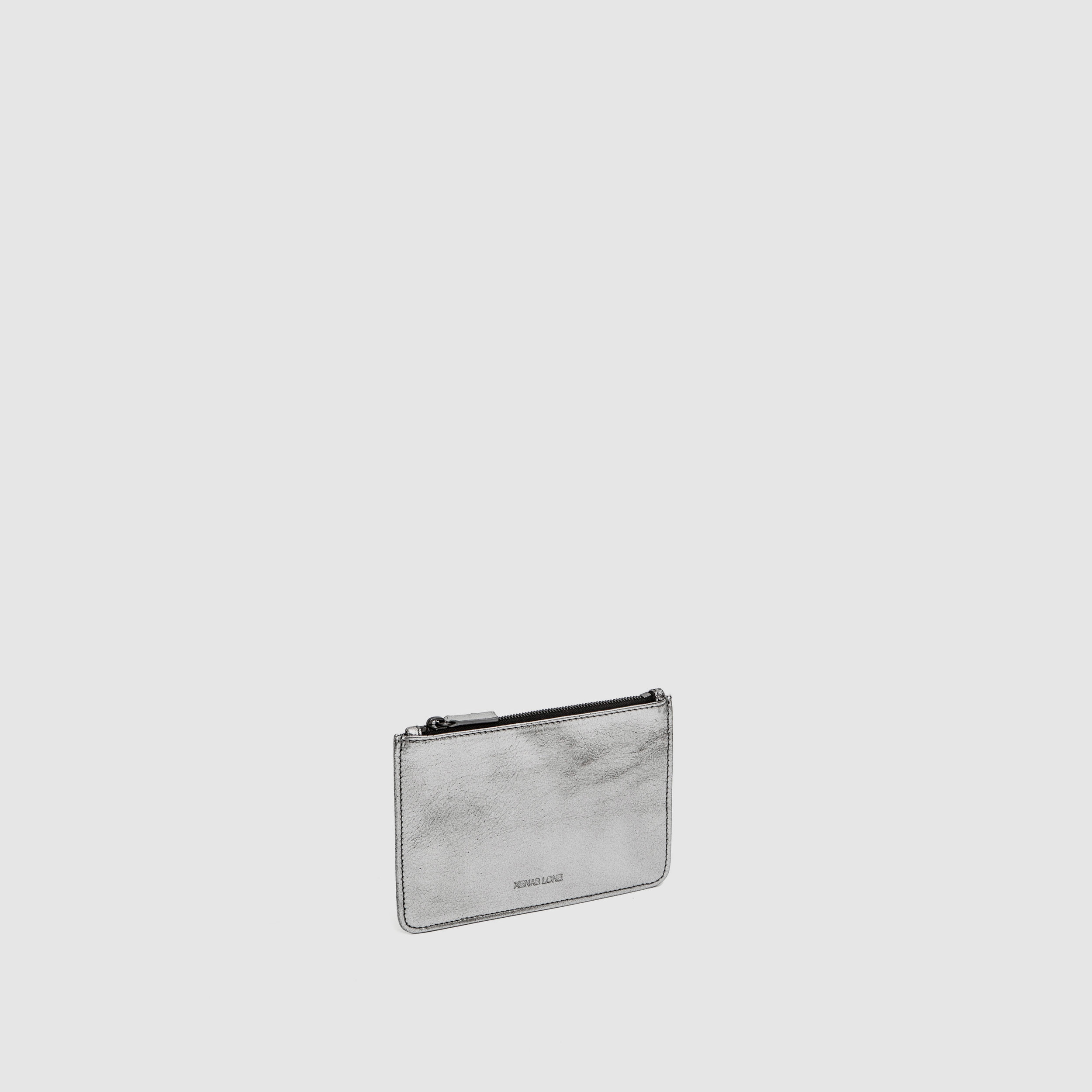 Wallets&Pouches_0000s_0000_Layer 49.jpg