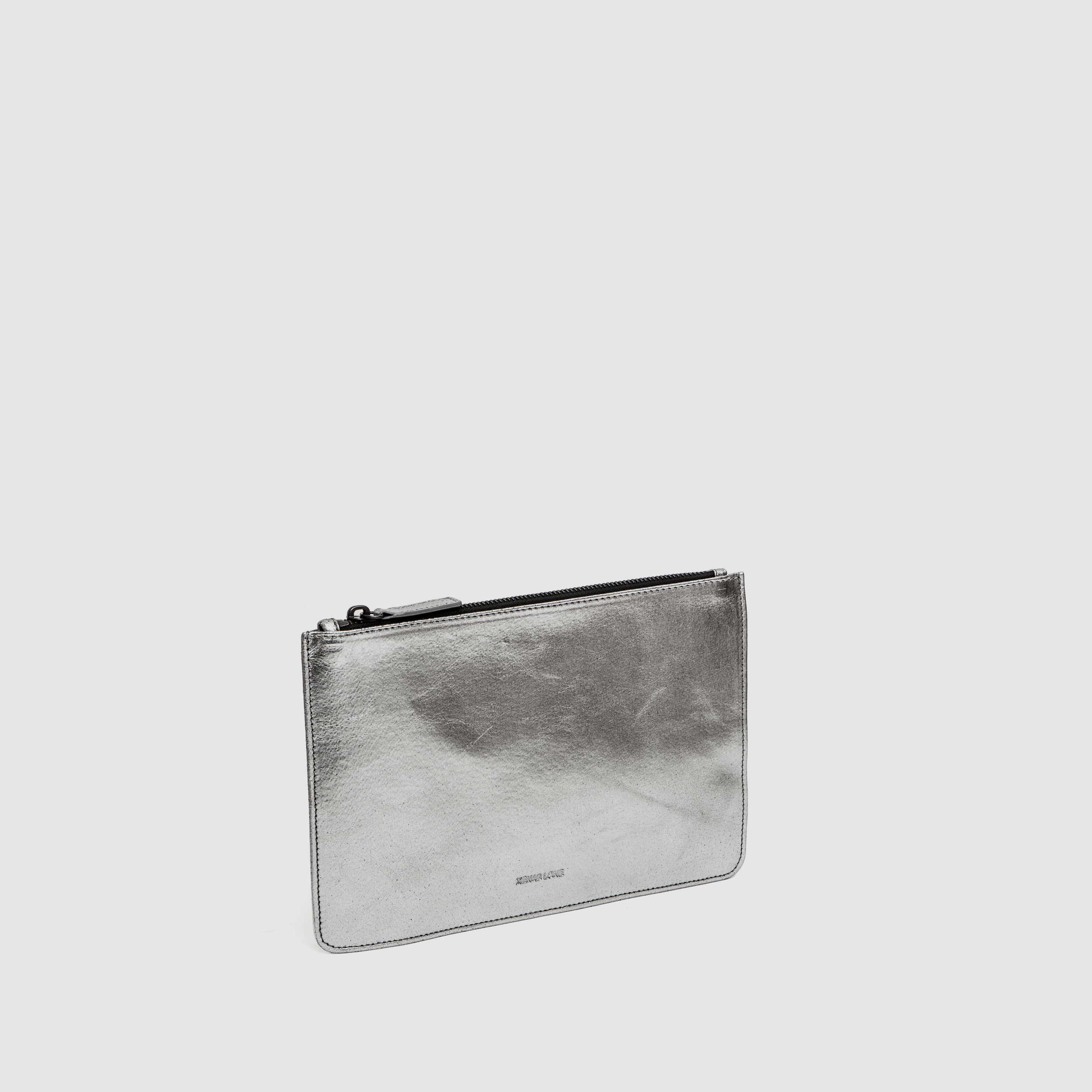 Wallets&Pouches_0000s_0001_Layer 48.jpg
