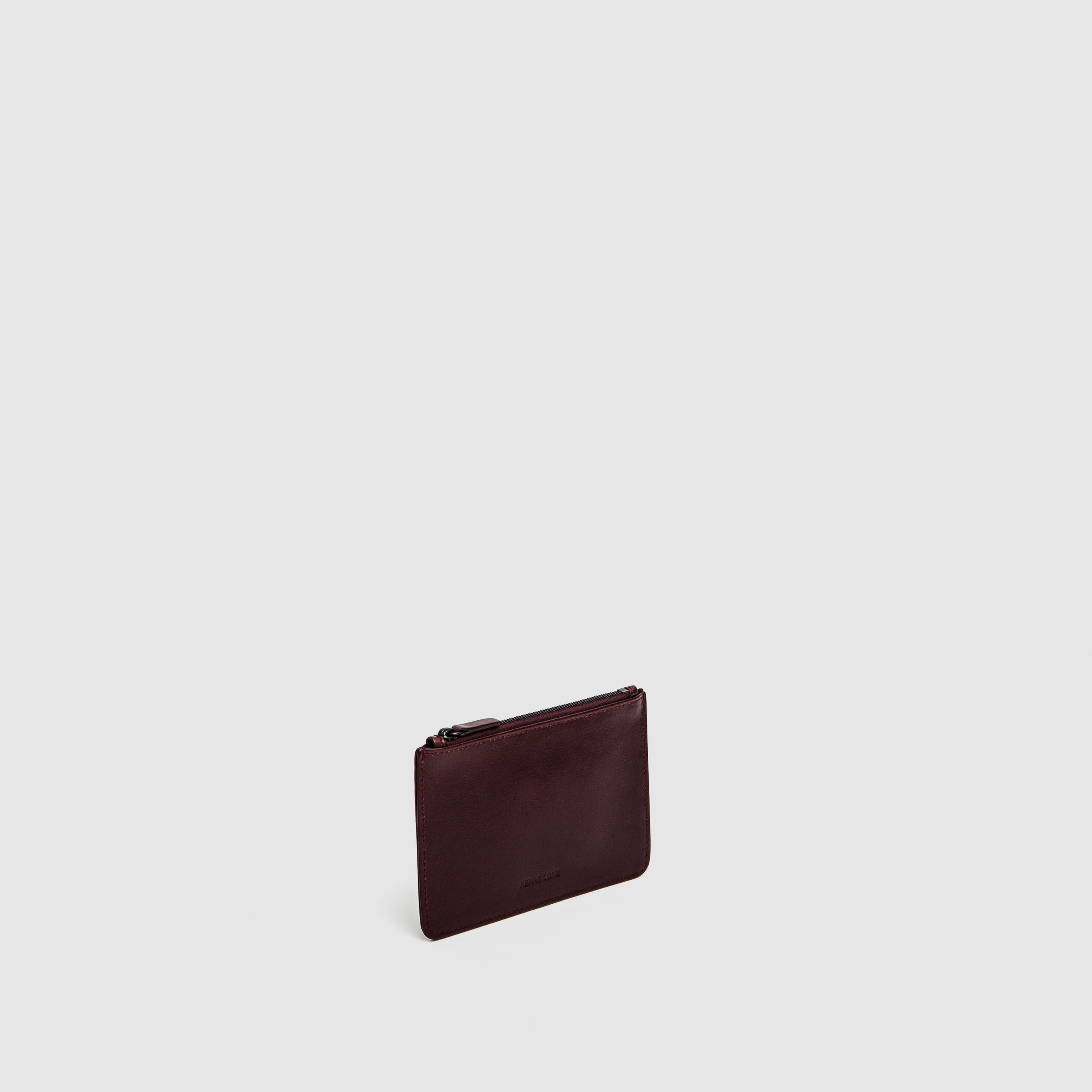 Wallets&Pouches_0001s_0000s_0003_Layer 42.jpg
