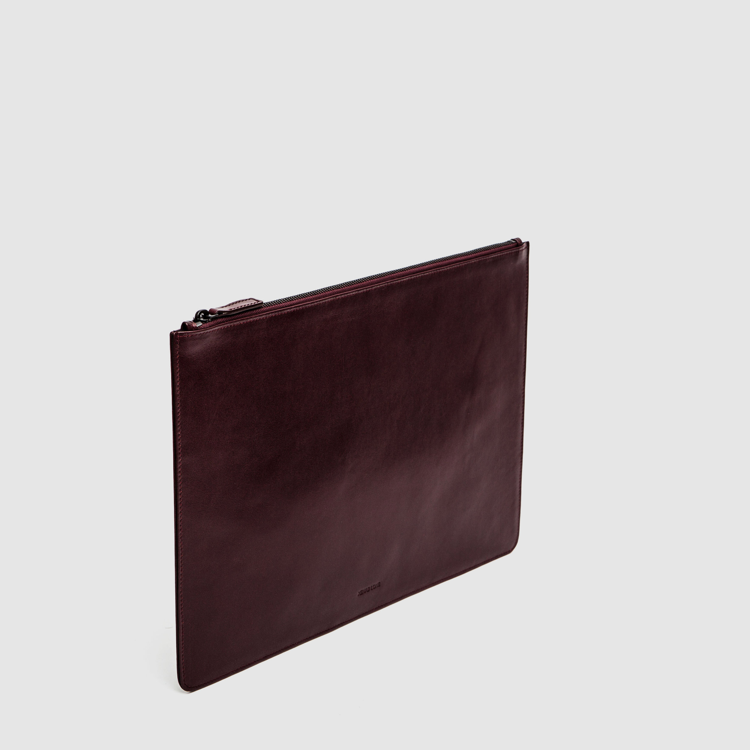 Wallets&Pouches_0001s_0000s_0004_Layer 40.jpg