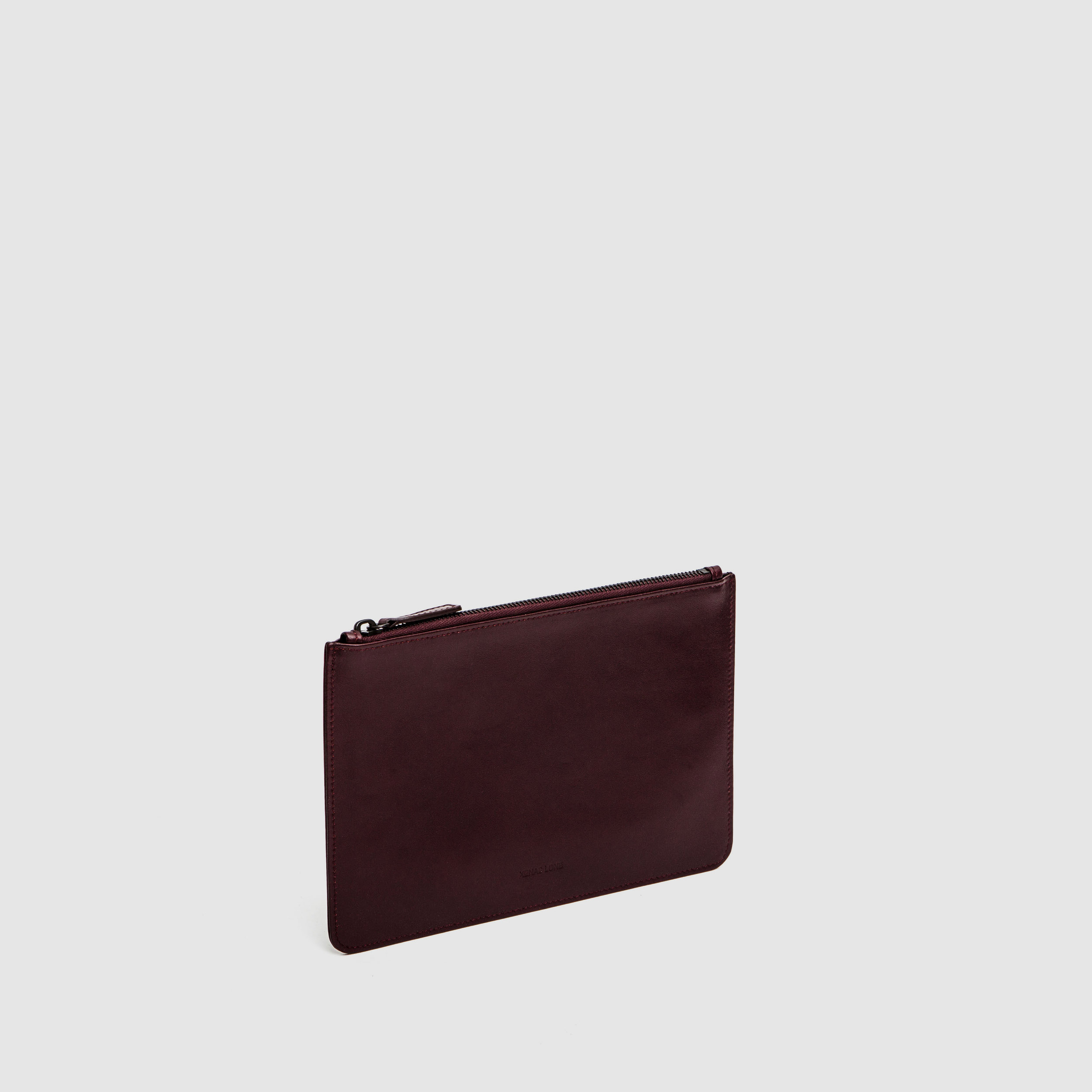 Wallets&Pouches_0001s_0000s_0005_Layer 41.jpg