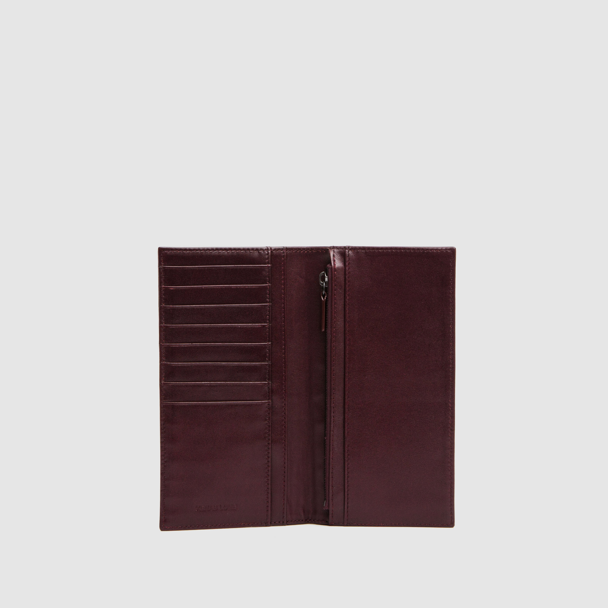 Wallets&Pouches_0001s_0001s_0000_Layer 34.jpg