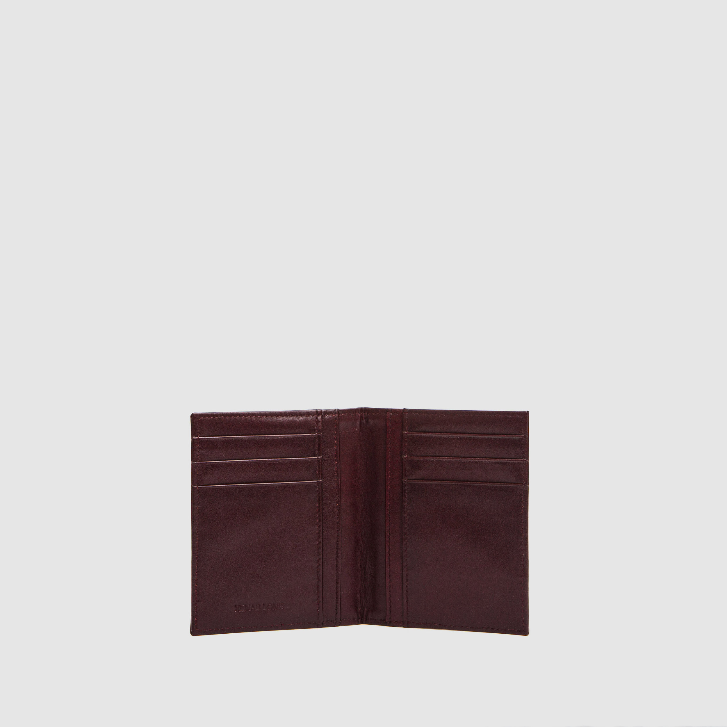 Wallets&Pouches_0001s_0001s_0001_Layer 33.jpg