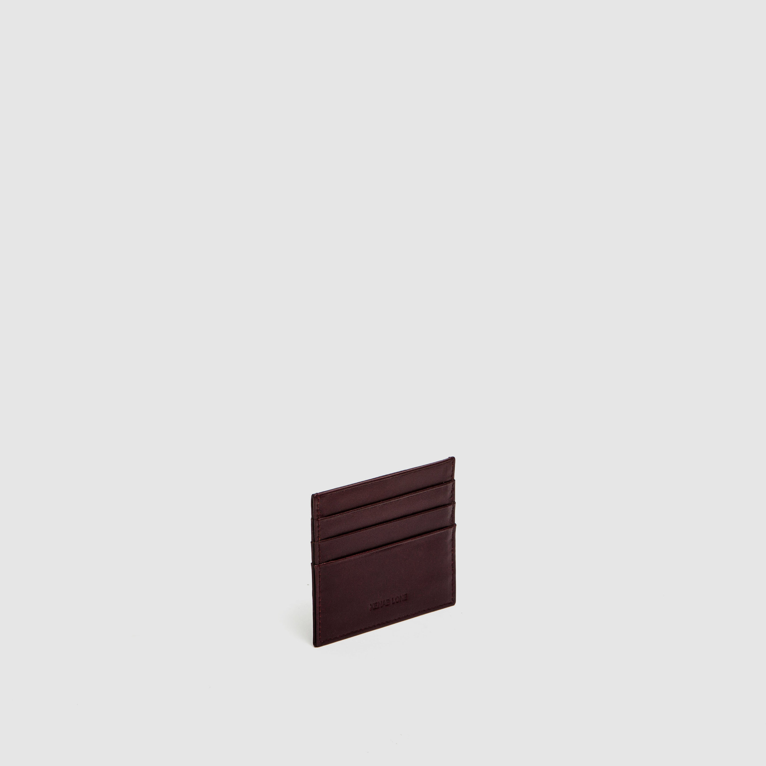 Wallets&Pouches_0001s_0001s_0002_Layer 43.jpg