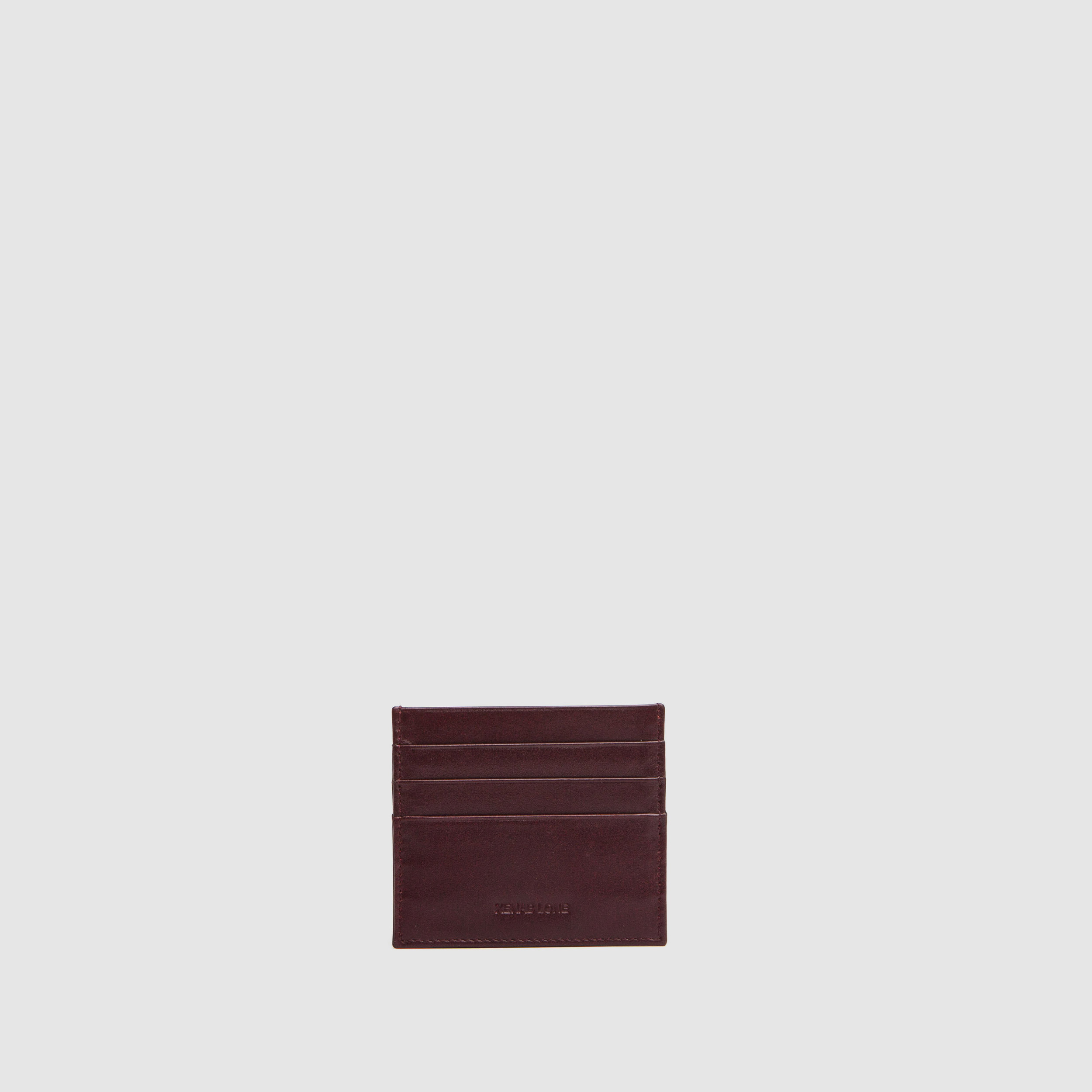 Wallets&Pouches_0001s_0001s_0003_Layer 38.jpg