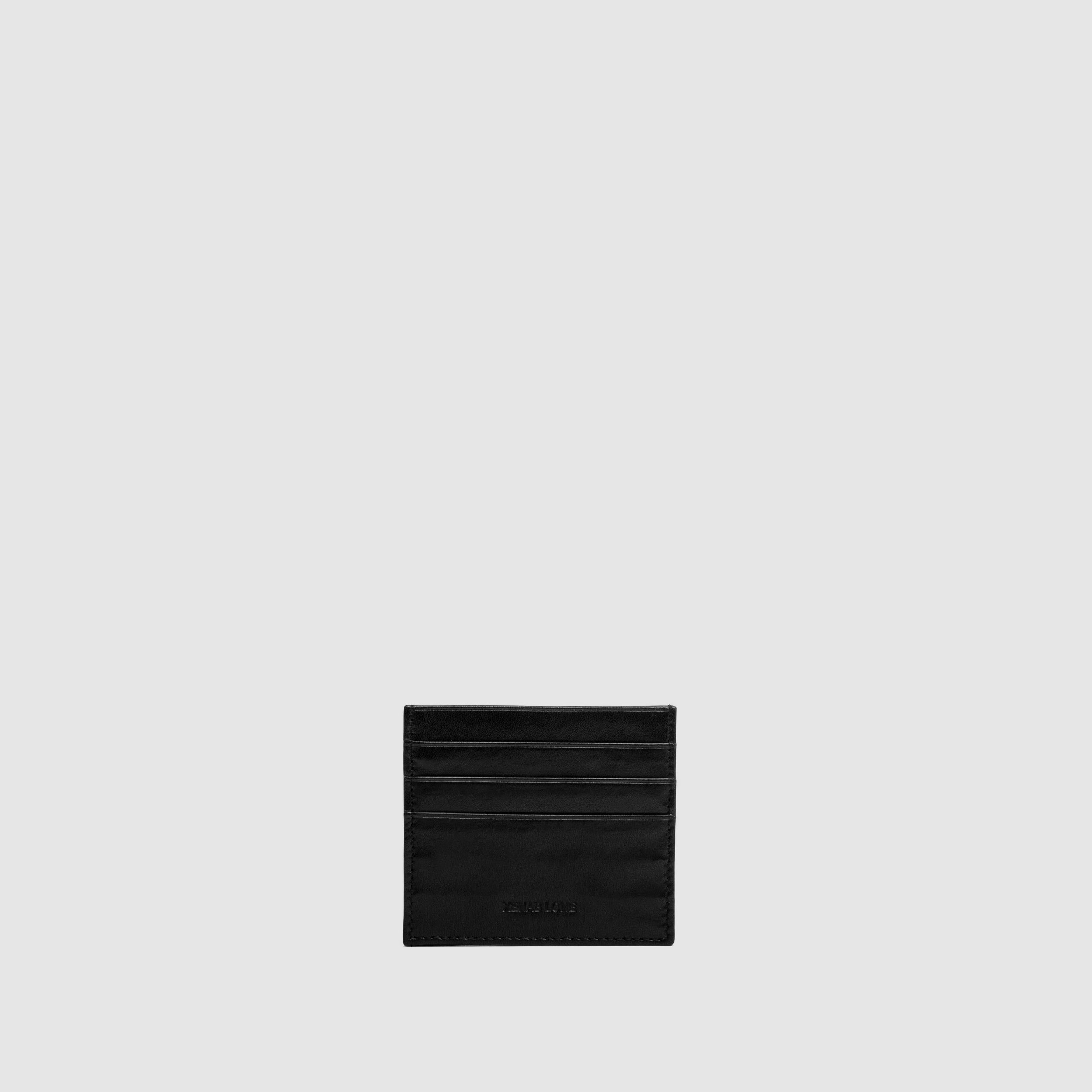 Wallets&Pouches_0002s_0000s_0000_Layer 28.jpg