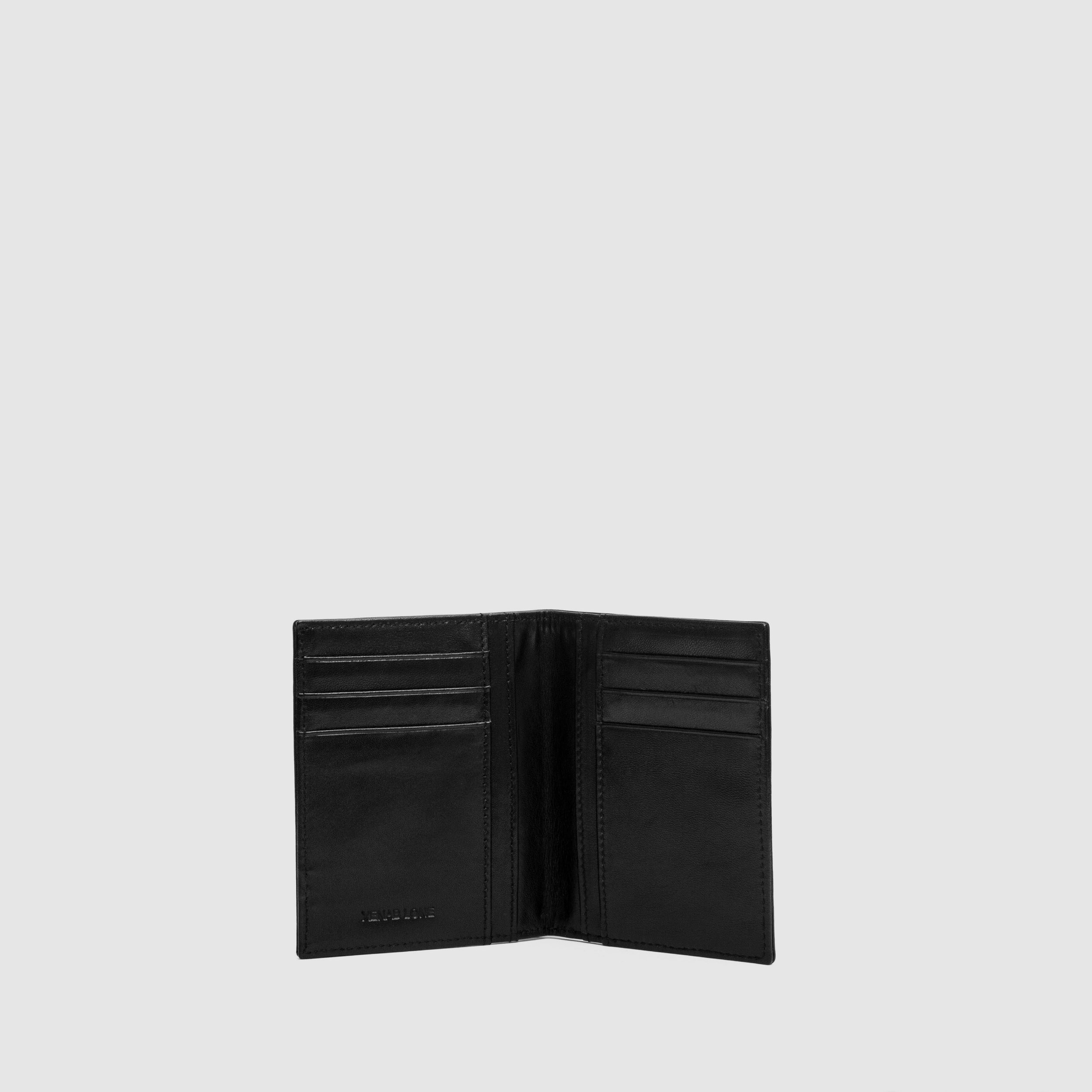 Wallets&Pouches_0002s_0000s_0002_Layer 30.jpg