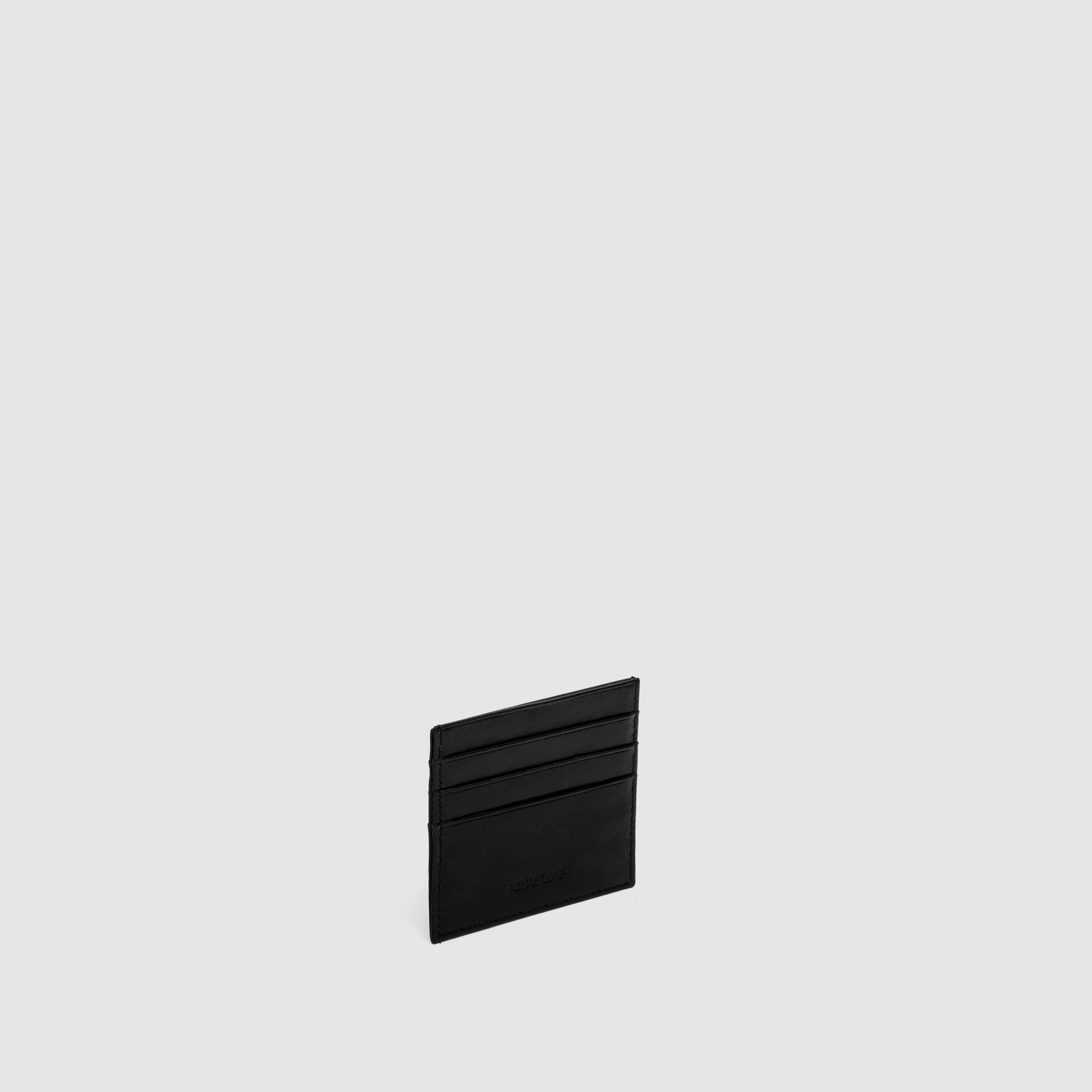 Wallets&Pouches_0002s_0000s_0005_Layer 23.jpg