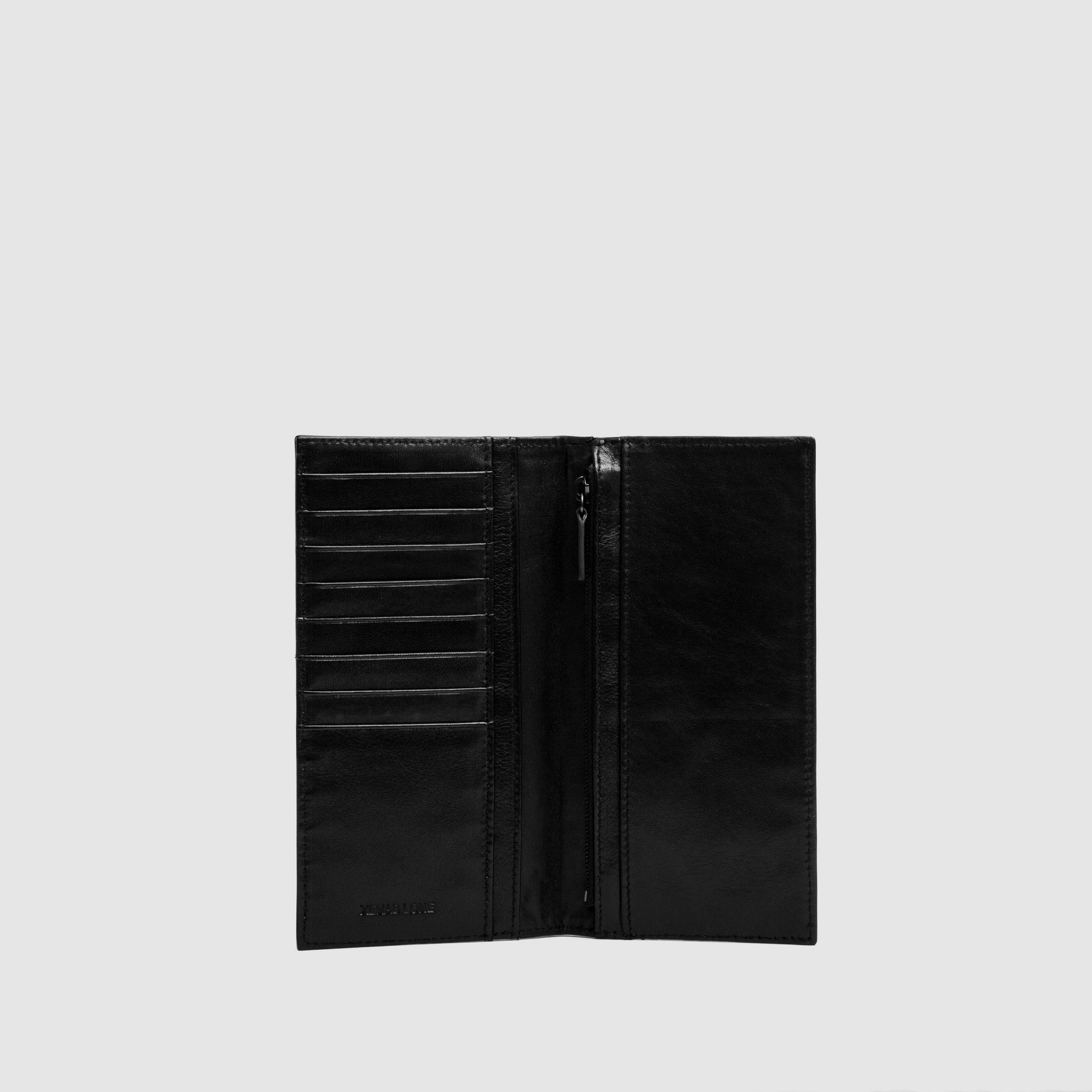 Wallets&Pouches_0002s_0000s_0004_Layer 24.jpg
