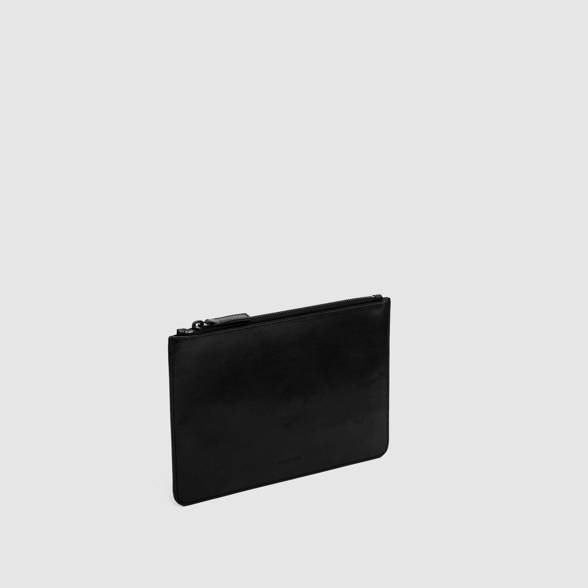 Wallets&Pouches_0002s_0001s_0004_Layer 22.jpg