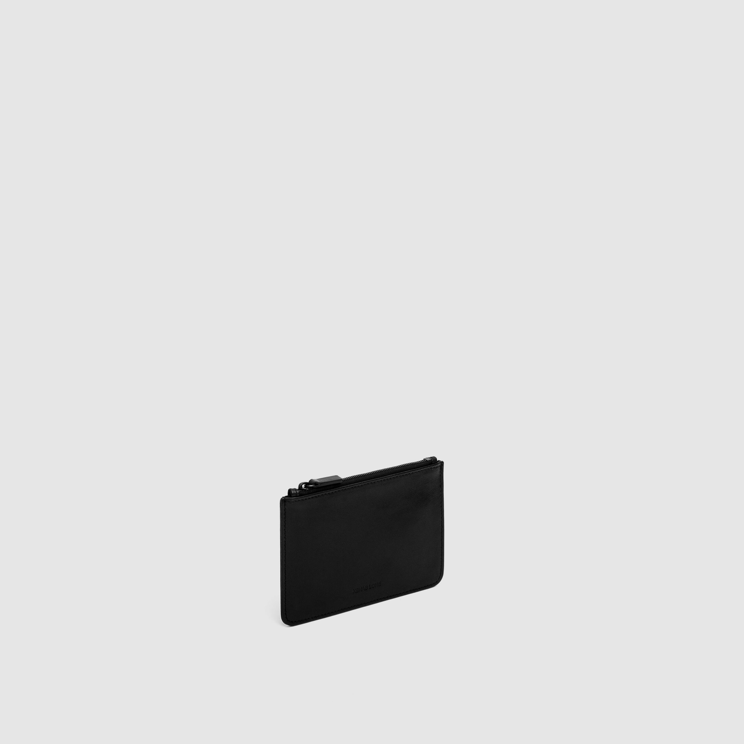 Wallets&Pouches_0002s_0001s_0005_Layer 21.jpg