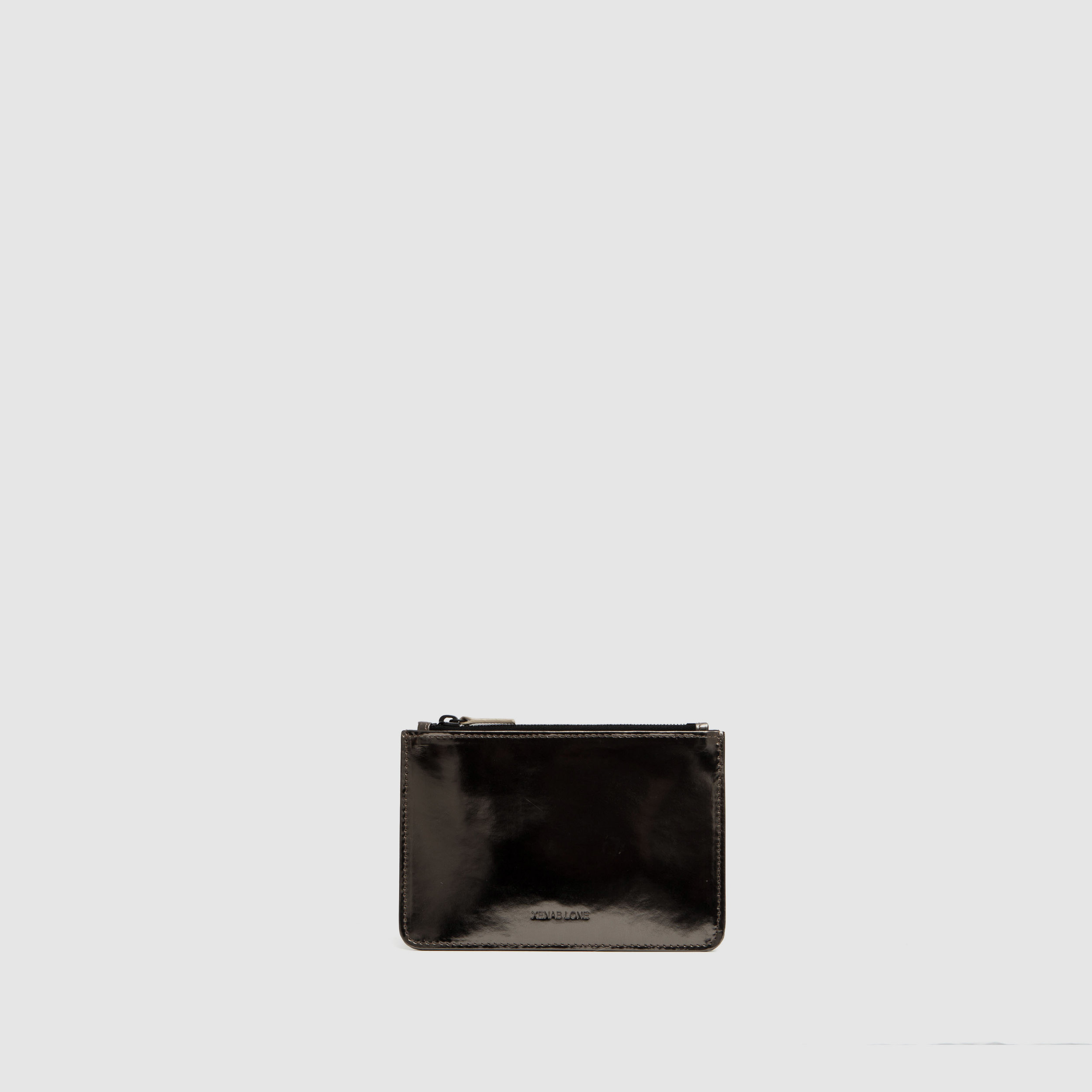 Wallets&Pouches_0003s_0000s_0000_Layer 10.jpg