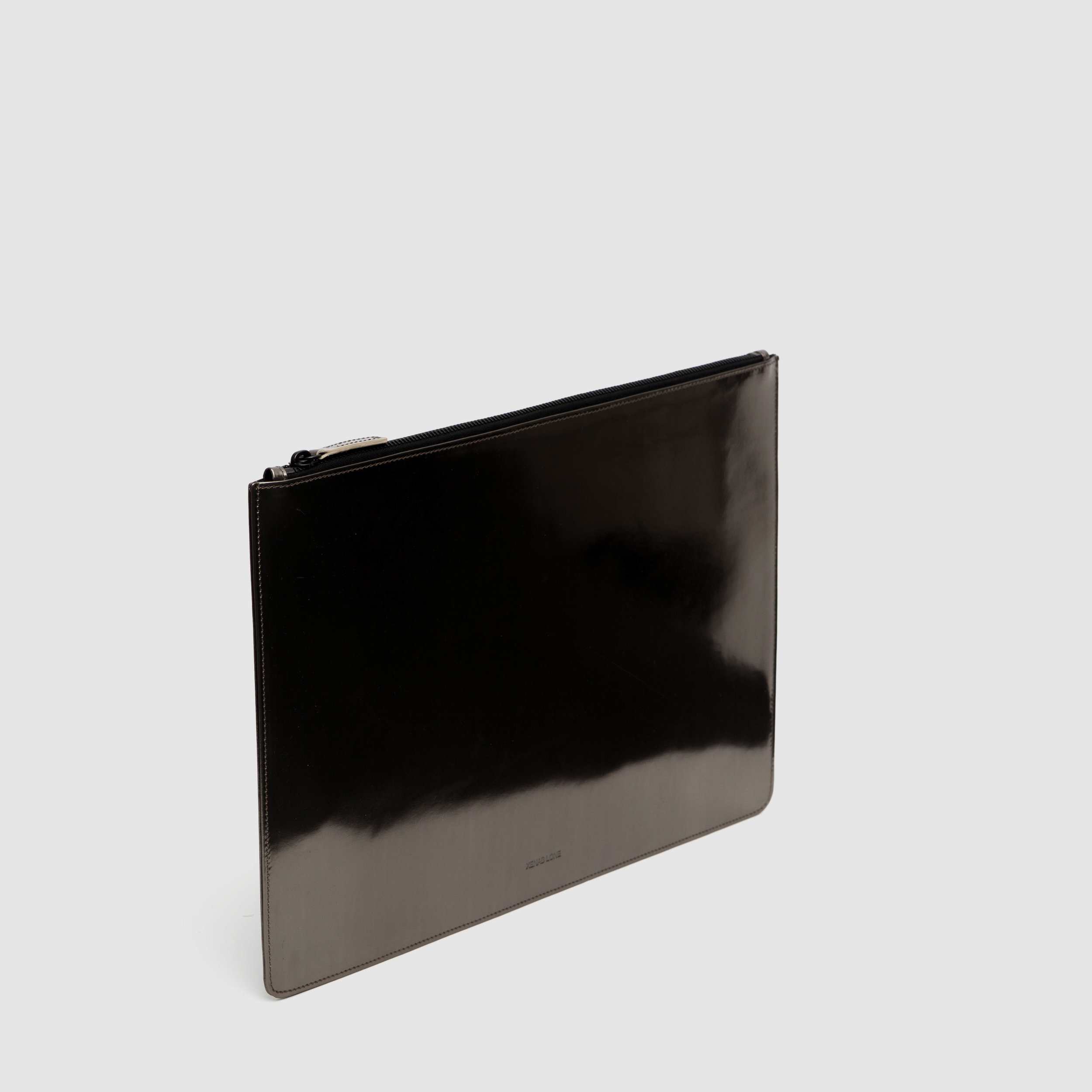Wallets&Pouches_0003s_0000s_0001_Layer 11.jpg