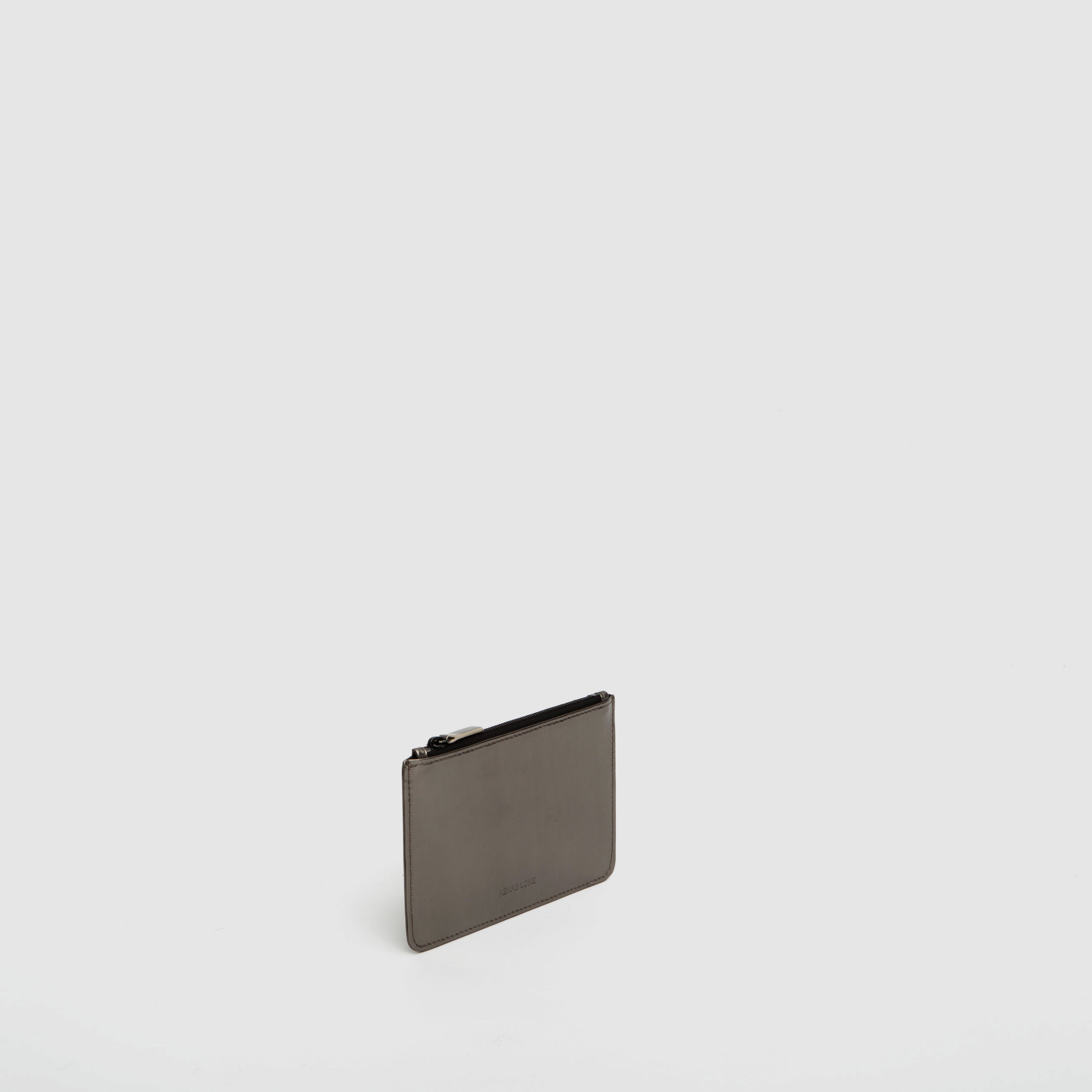 Wallets&Pouches_0003s_0000s_0002_Layer 2.jpg