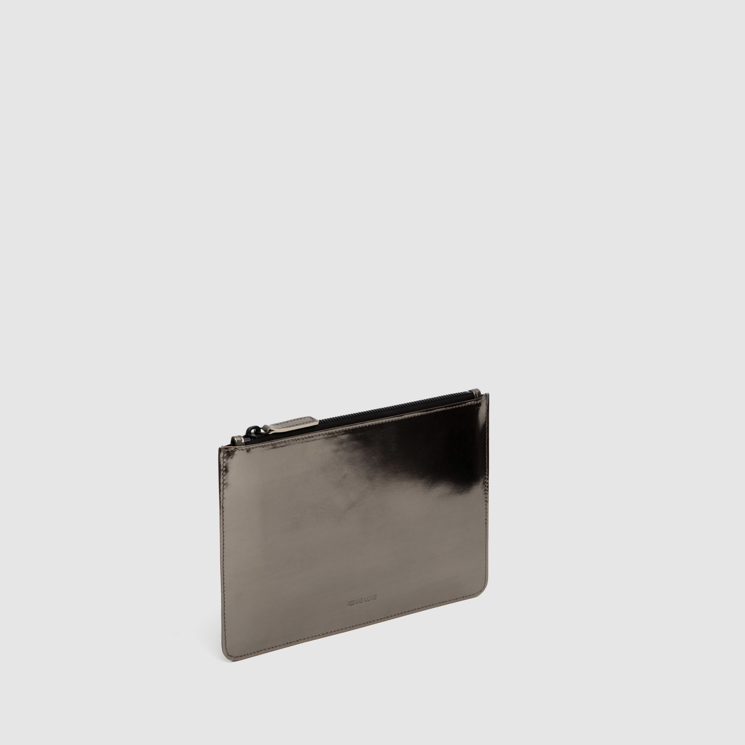 Wallets&Pouches_0003s_0000s_0004_Layer 1.jpg