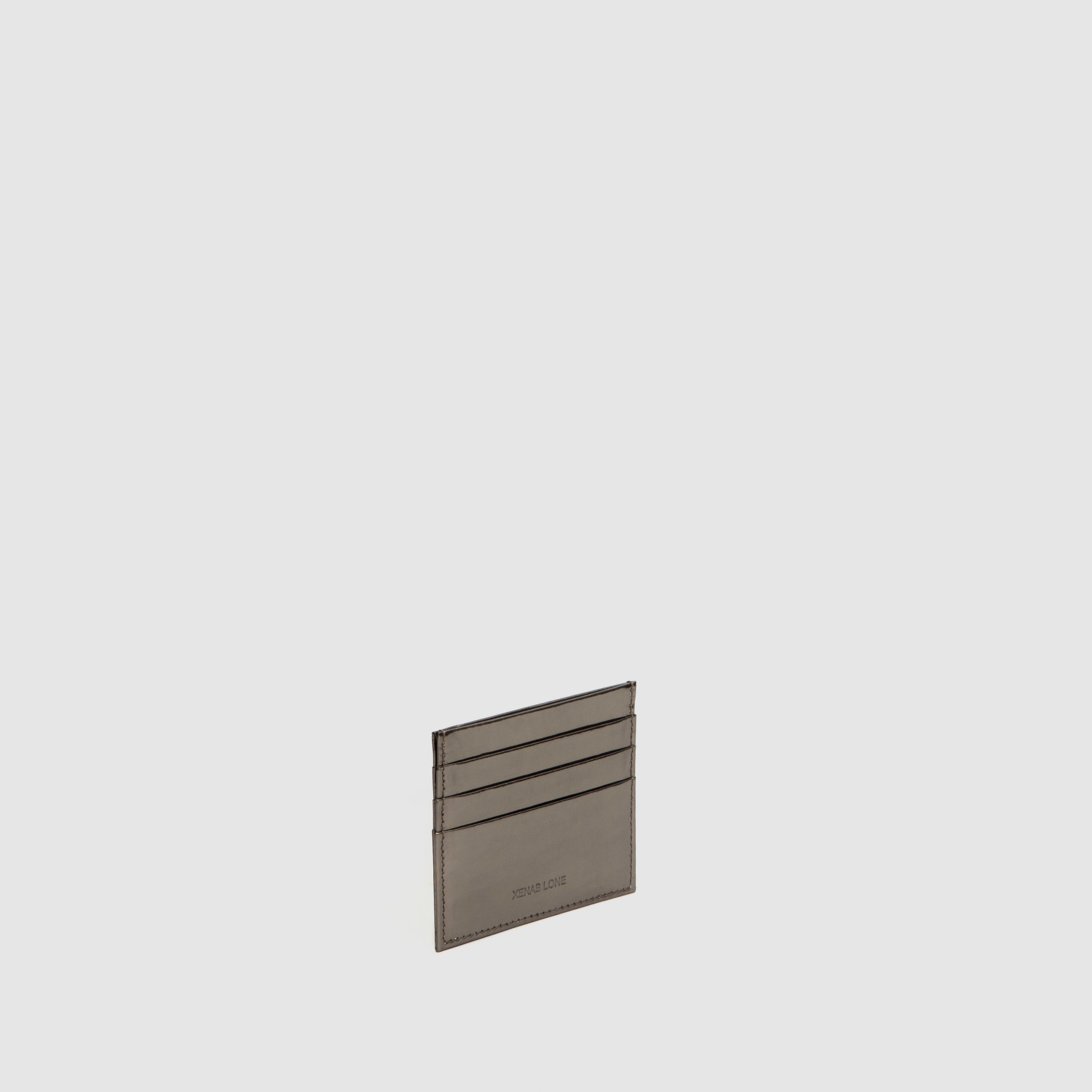 Wallets&Pouches_0003s_0001s_0001_Layer 0.jpg