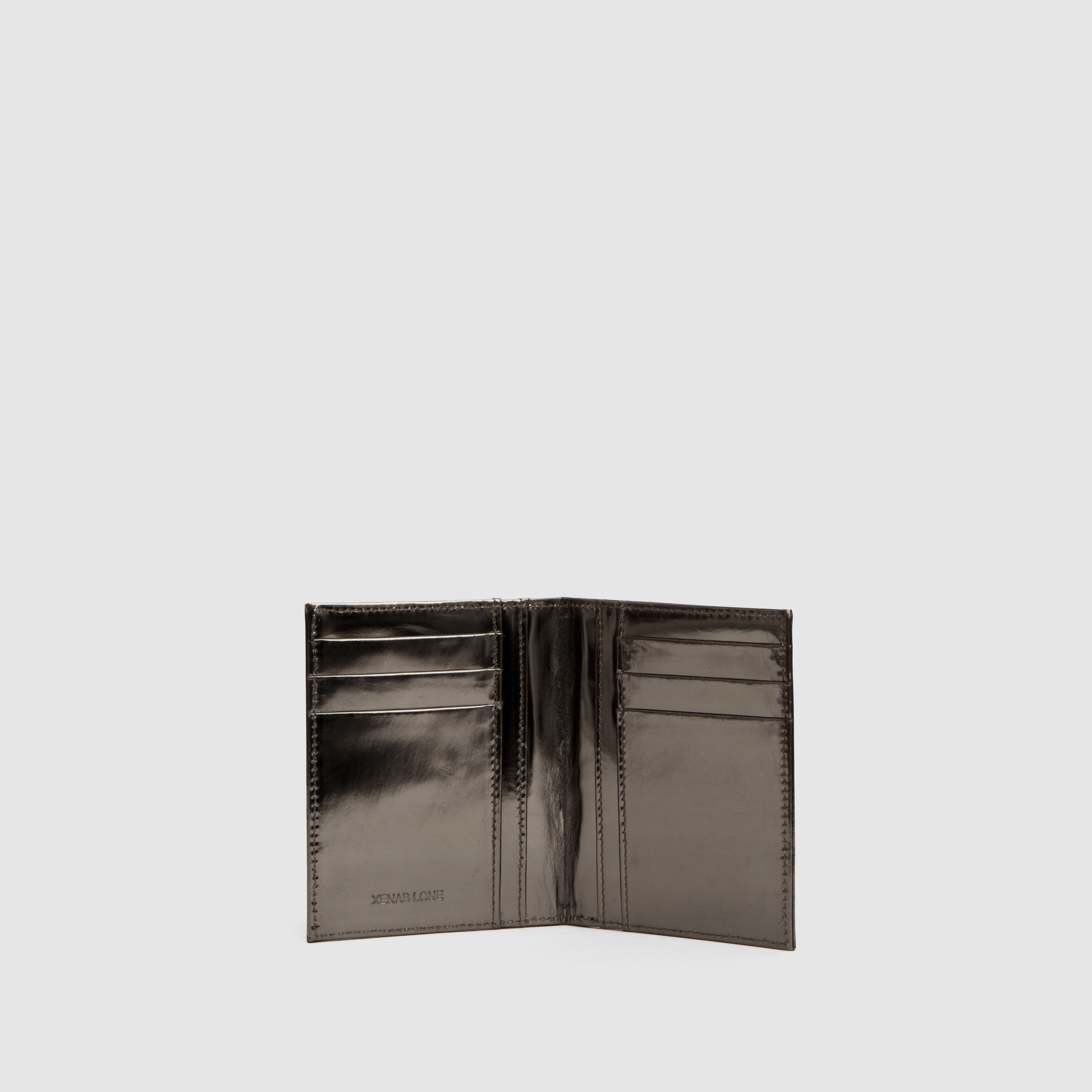Wallets&Pouches_0003s_0001s_0003_Layer 5.jpg