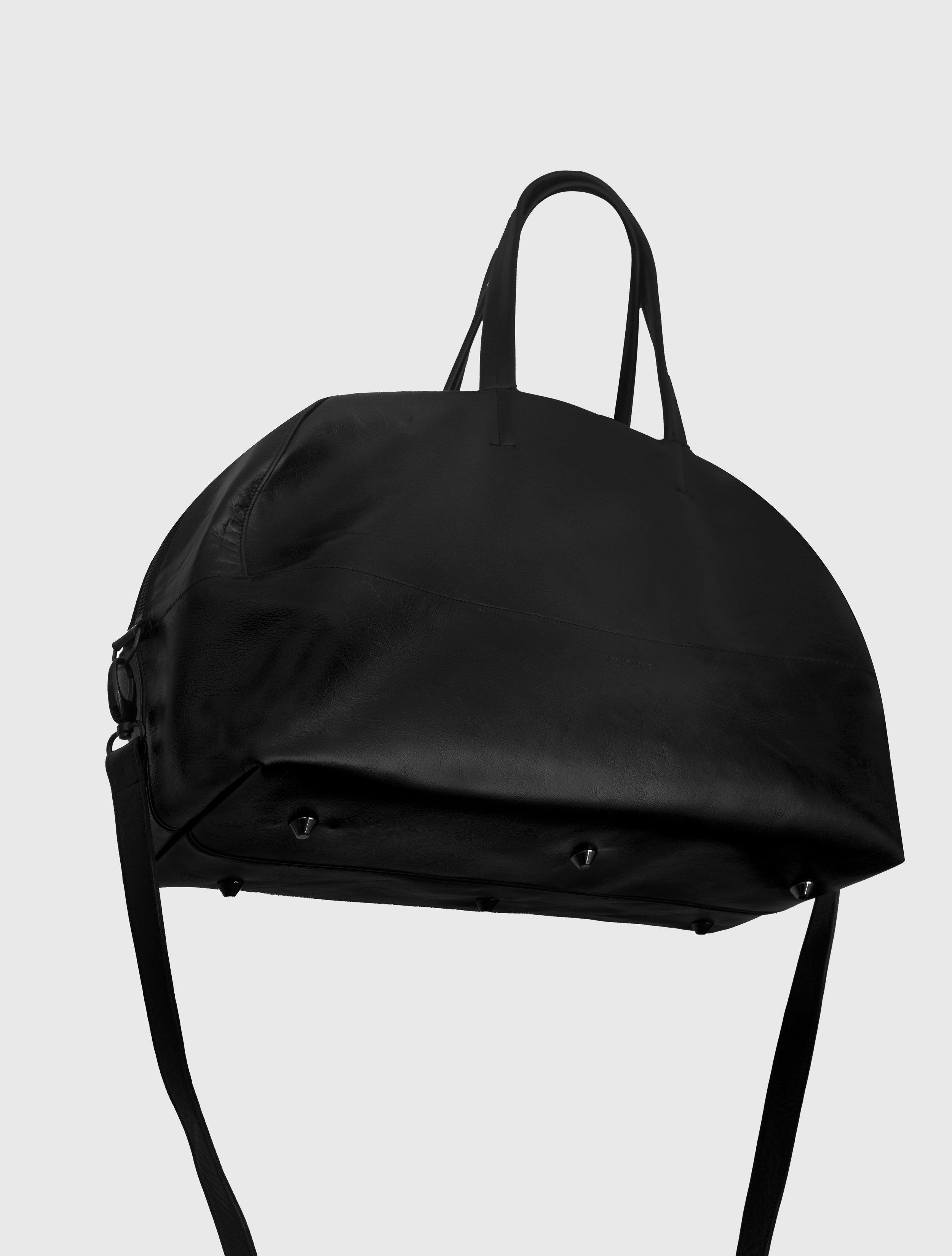 ARCHED BAG1.jpg