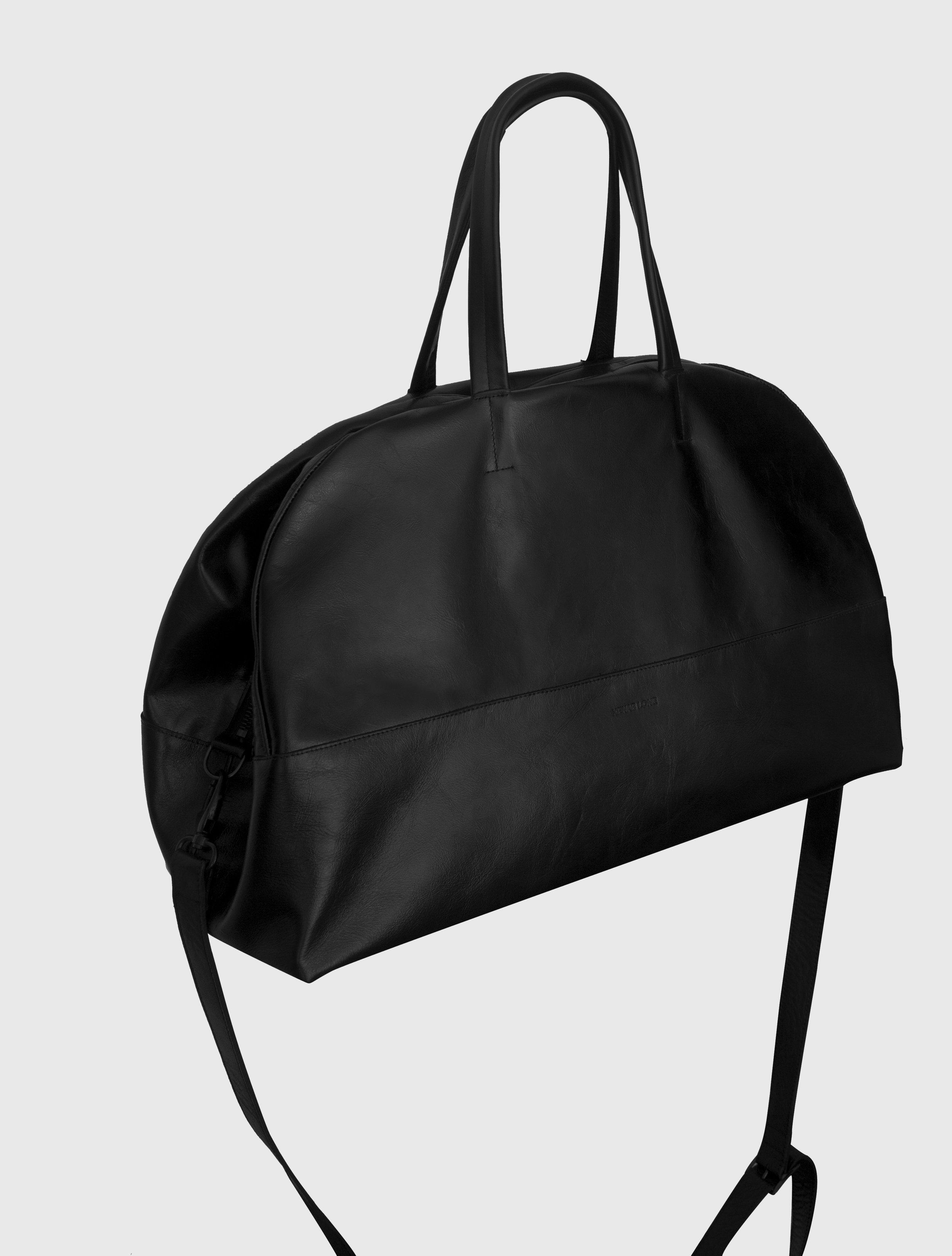 ARCHED BAG0.jpg