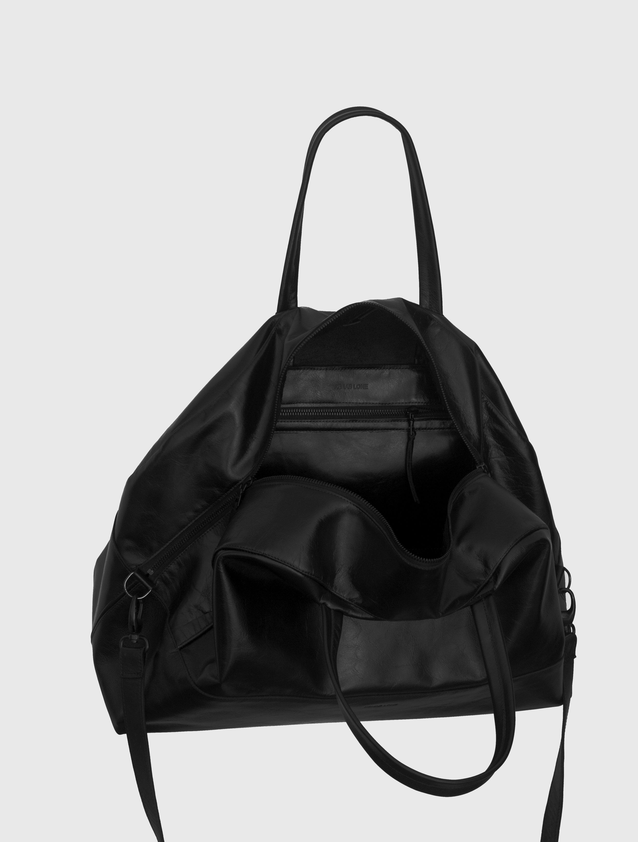 ARCHED BAG2.jpg