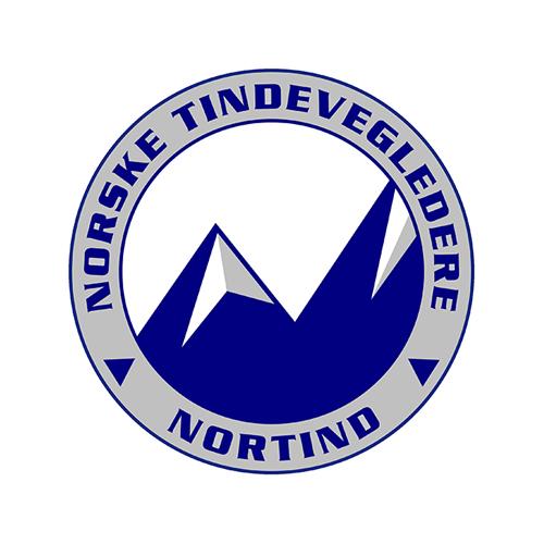 nortind-logo.jpg