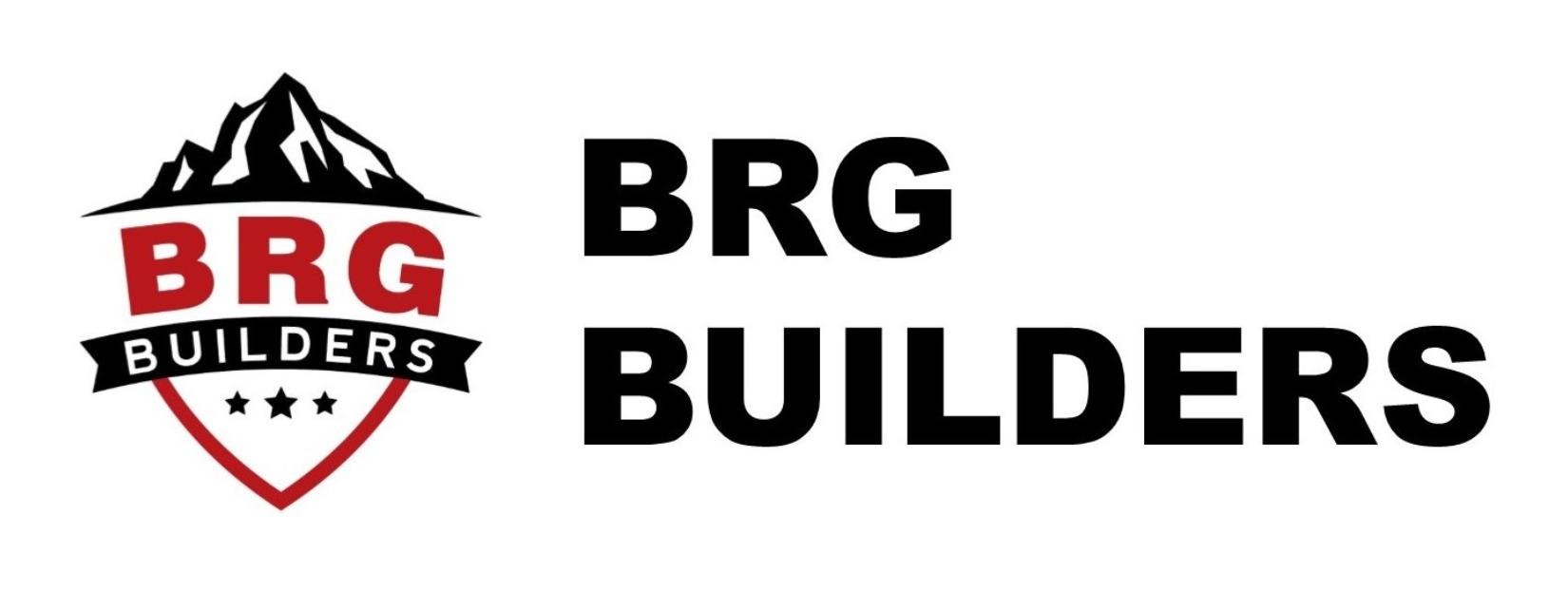 BRG_logo.png