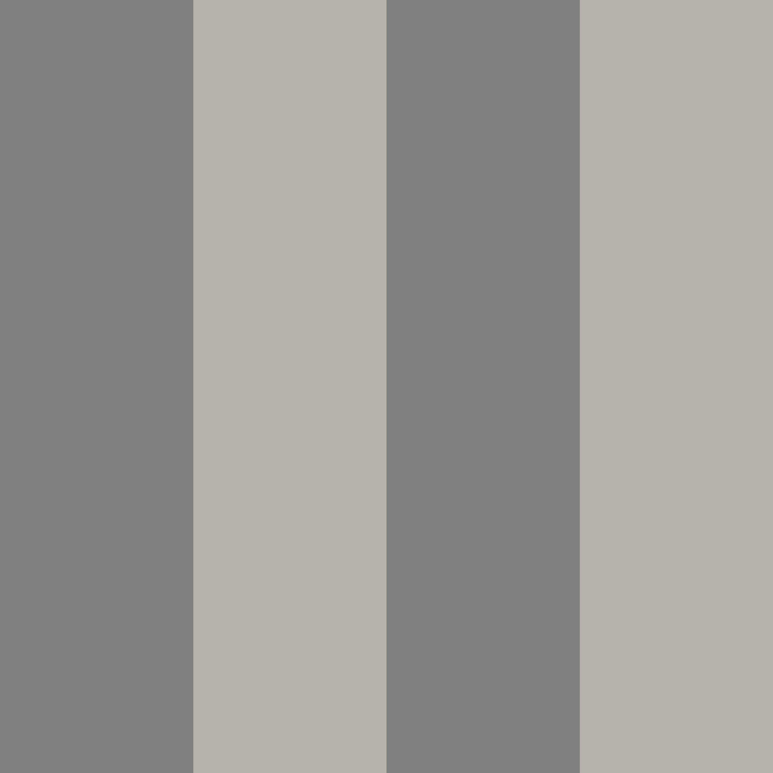 SWATCHStripe_Grey-revised.jpg