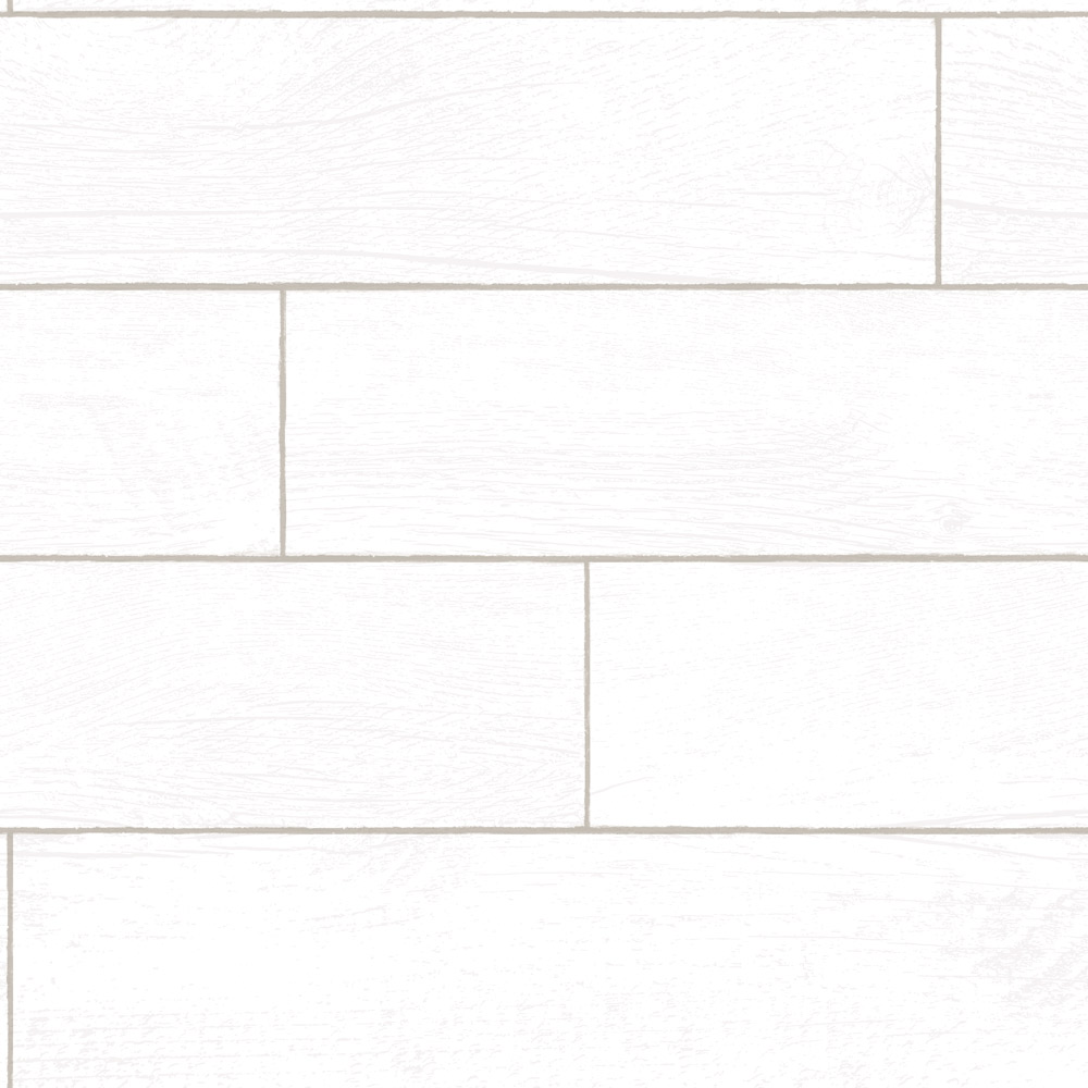 ShiplapPlanks_WhiteWashed_RP492_swatch.jpg