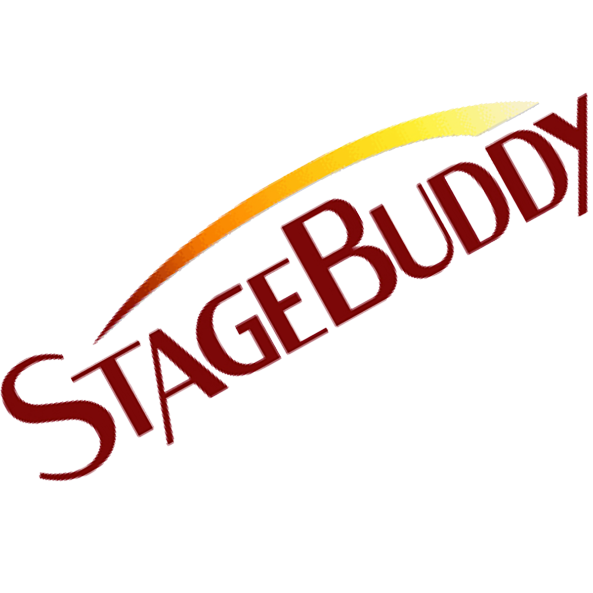 Stagebuddy.PNG