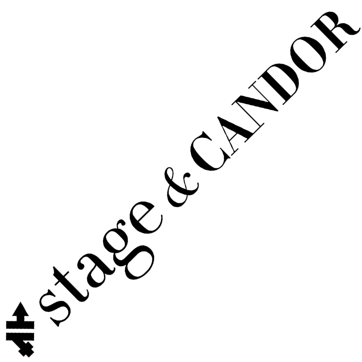 Stage and Candor Logo.PNG