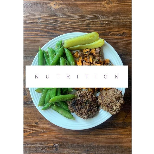"Posted @withrepost • @melissabellsheffield ✨NUTRITION✨ During pregnancy and the postpartum the word ""nutrition"" can bring up a lot of meanings and a lot of feels. There's also a ton of conflicting information out there making it hard to navigate what's ""right."" Add that to the fact that most of us have been subjecting to years and years of diet culture messaging and ideas of what size our bodies should be or what they should look like blah blah blah. All of that combined can make things super tough. • At BIRTHFIT we always suggest asking yourself ""why"" or what your goal is with paying attention to what you're eating. And work backwards from there. Some mamas choose to count macros, some choose to eat intuitively, and some are feeling so sick they're just happy to keep anything down. There's nothing wrong with any of these approaches as long as you feel it's in line with who you are and your values. • Personally, I encourage everyone to educate themselves as much as possible through this process. One of my favorite resources for this is ""Real Food for Pregnancy"" by Lily Nichols. She does such a great job of laying it all out for it and emphasizes the importance of each micronutrient through pregnancy as well as a great macro balance. • If you're someone who has been counting macros or eating very strictly for a while prior to pregnancy it can be challenging to let go of the reins here a bit, or to find the best ways to cope when you feel like your body is revolting especially in the first tri. Working with a coach, be that a @birthfit coach or one of the pregnancy coaches at @workingagainstgravity is going to help you find what works best for you and how you envision your pregnancy. Just because you're working with a coach doesn't mean to need to count macros or hit numbers or really do anything in particular! You can simply work together to find strategies that work for you to help you get enough of the essentials in!! • What questions do you have about nutrition during pregnancy or in the postpartum? • • • #nutrition #mindset #movement #connection #birthfit #workingagainstgravity #teamWAG #WAGpregnancy #nutritionduringpregnancy #macros #iifym #flexibledieting #"