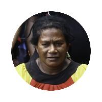 Anastasia Kaue