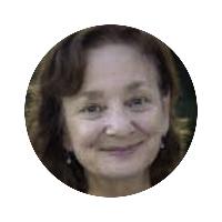 Audrey Newman