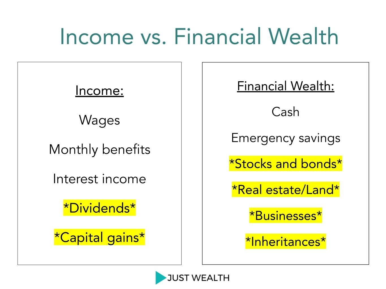 Financial Executives Alliance Workshop 9 17 2019 (7).jpg