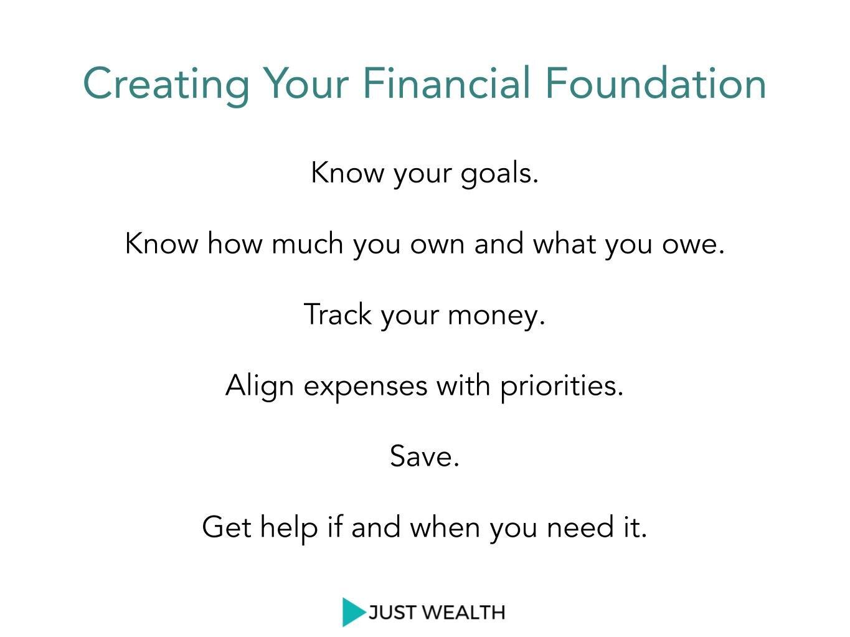 Financial Executives Alliance Workshop 9 17 2019 (9).jpg