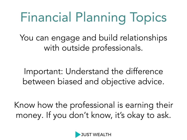 Financial Executives Alliance Workshop 9 17 2019 (28).jpg
