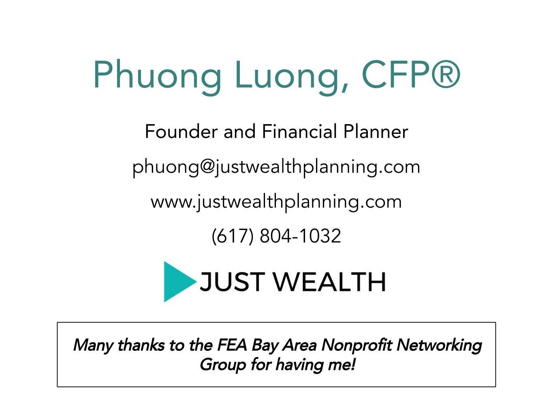Financial Executives Alliance Workshop 9 18 2019 new 0.jpg