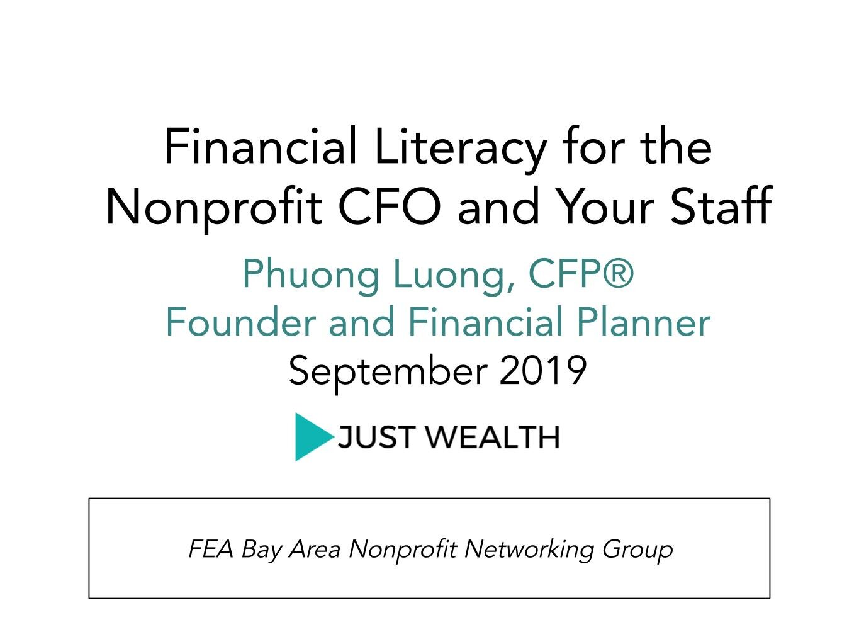 Financial Executives Alliance Workshop 9 18 2019 new last.jpg