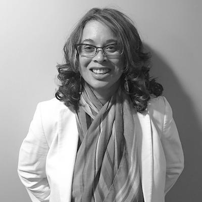 Cynthia Winston Proctor.png