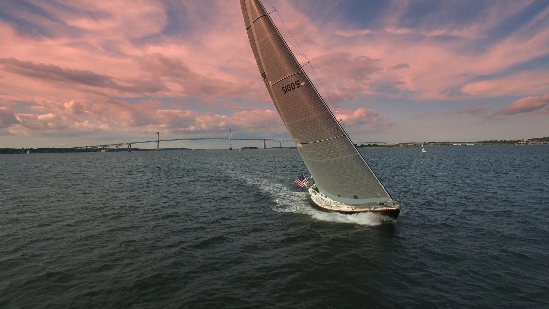 Sailing_1.11.1.jpg