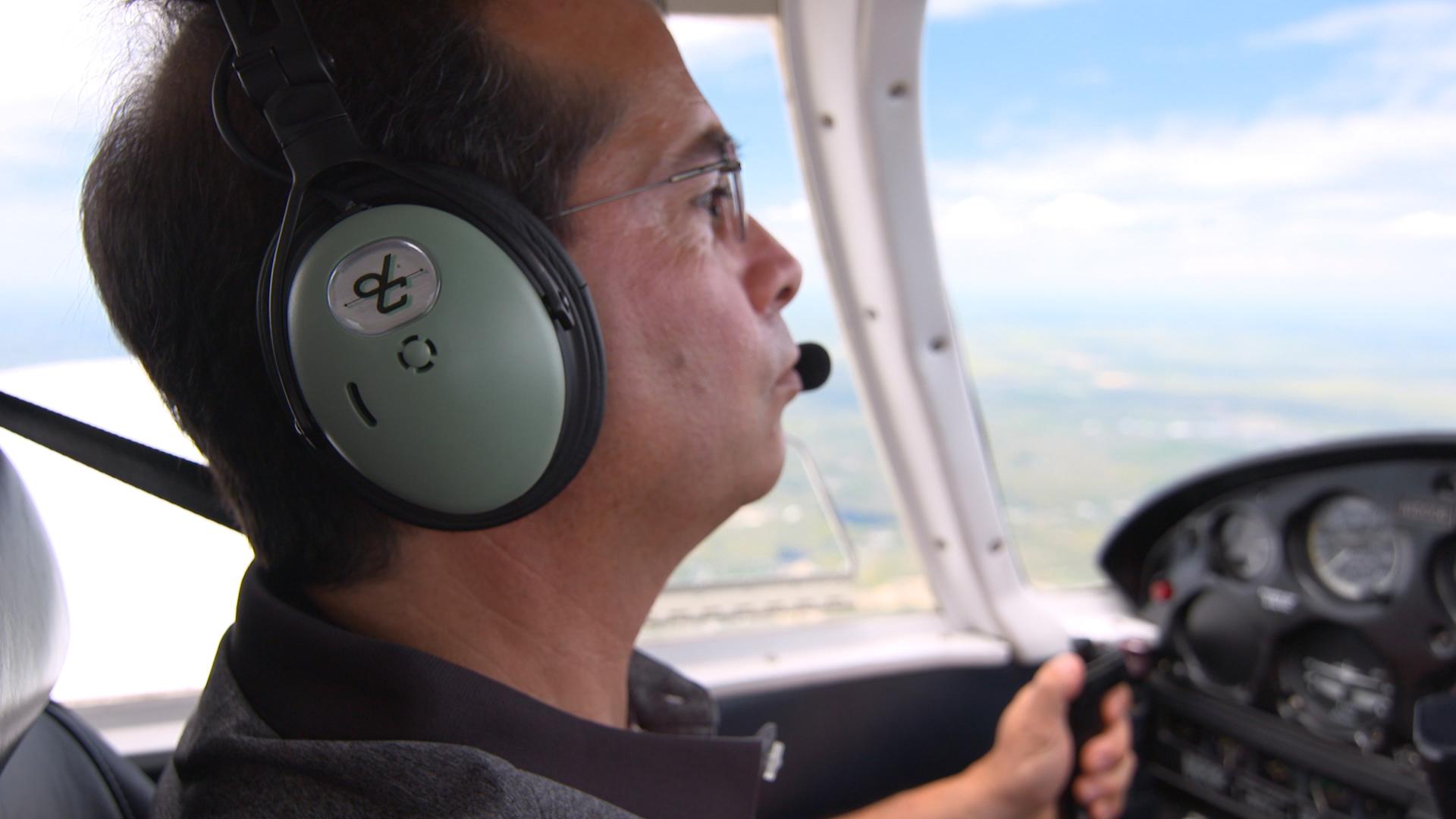 Flight layup SELECTS.jpg
