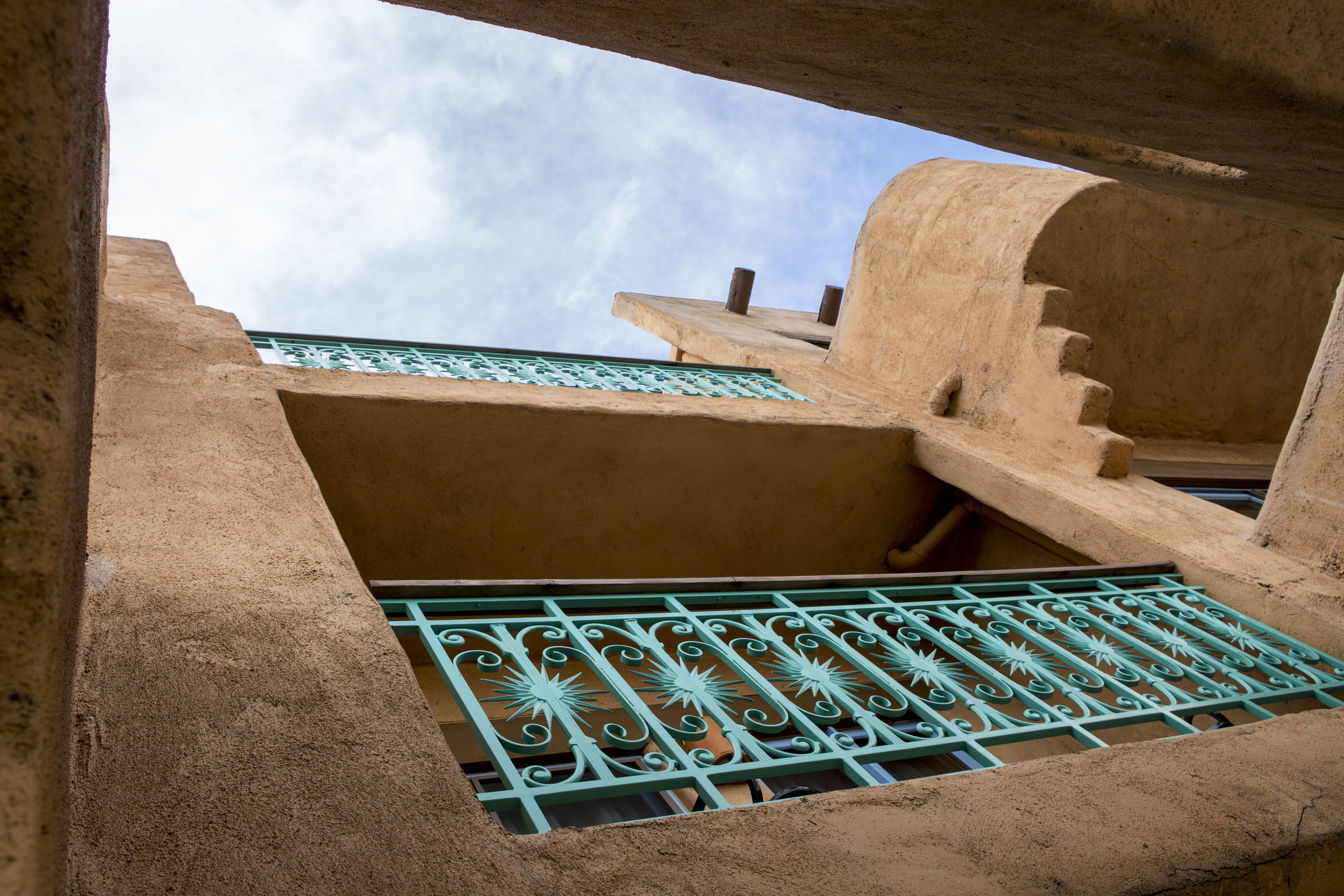 Exterior- Balconies.jpg