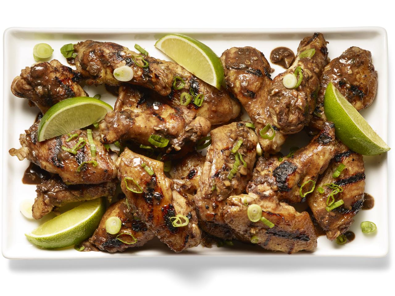 FNM_100115-Spicy-Rum-Chicken-Wings-Recipe_s4x3.jpg.rend.hgtvcom.1280.960.jpeg