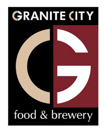 GraniteCity.png