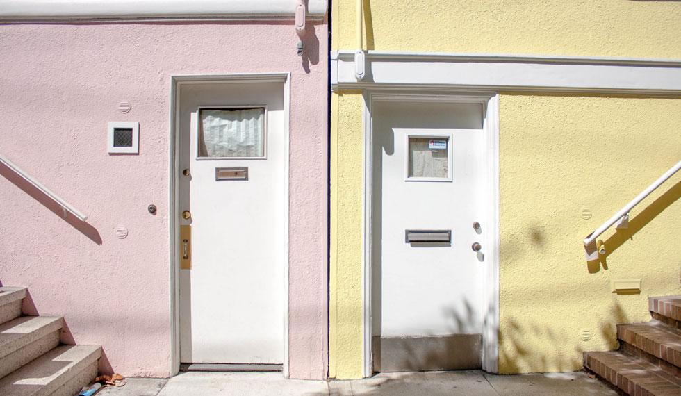 missiondoors.jpg