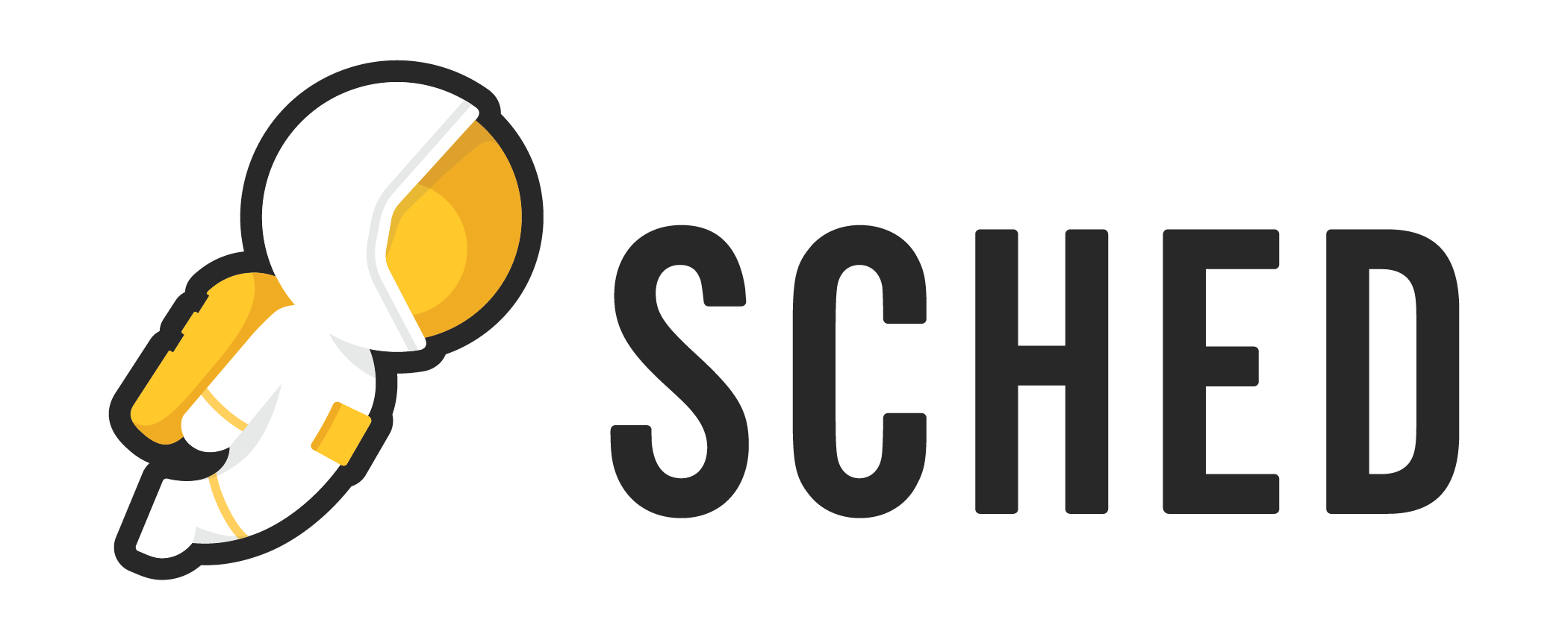 sched-logo-horizontal-color.png