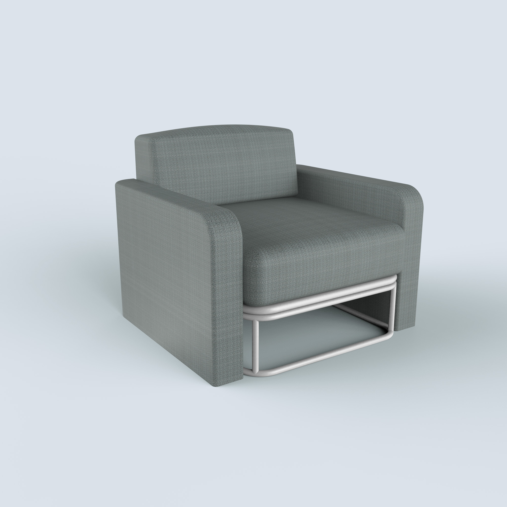 Chair Render.png