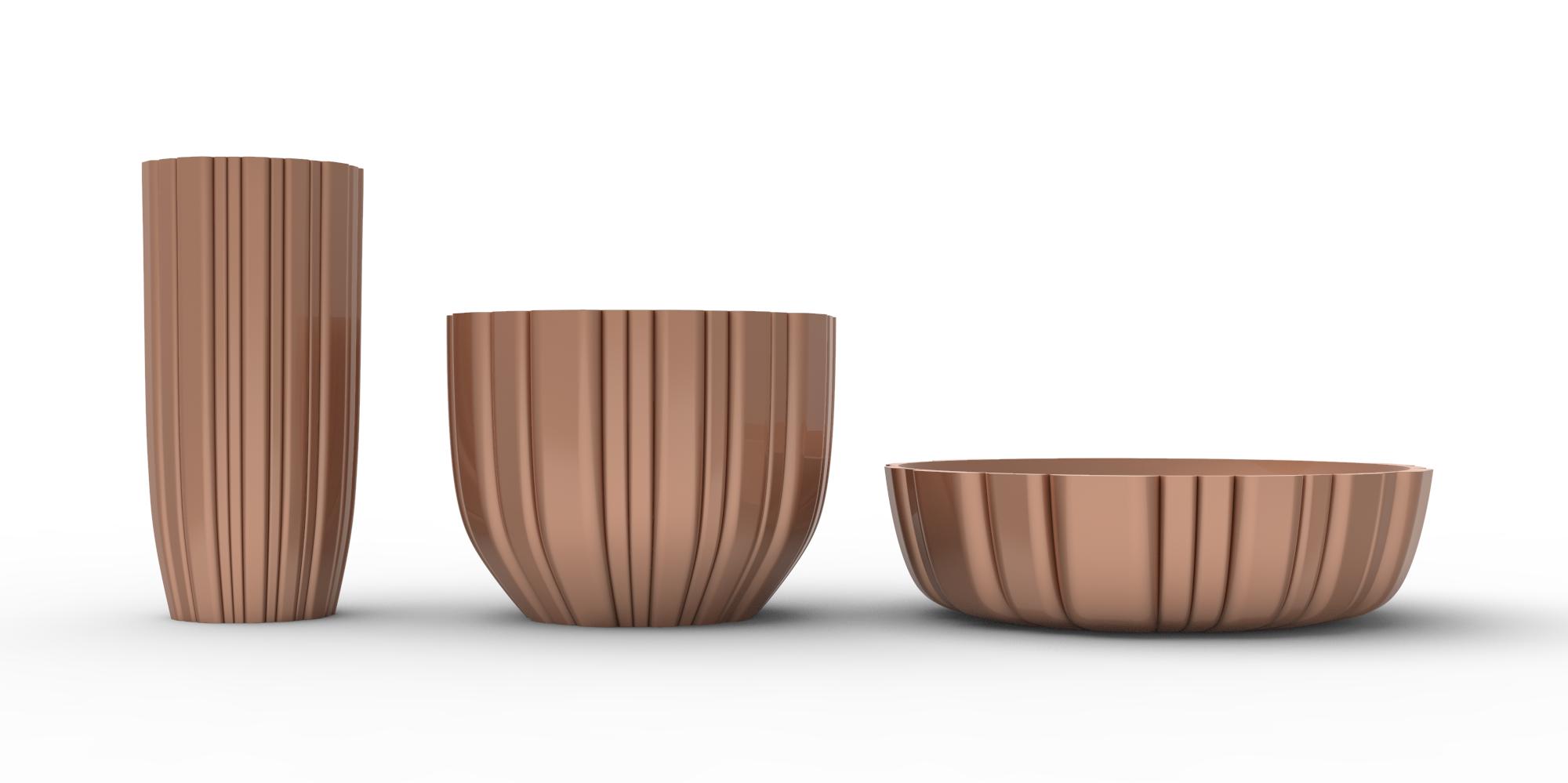 Cold-Shut Vases.png