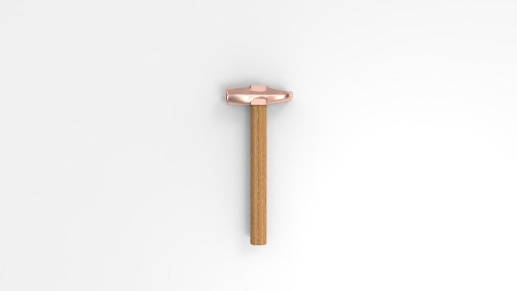 Verdin Hammer 2.png