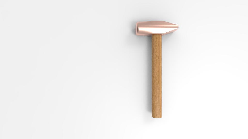Verdin Hammer 1.png